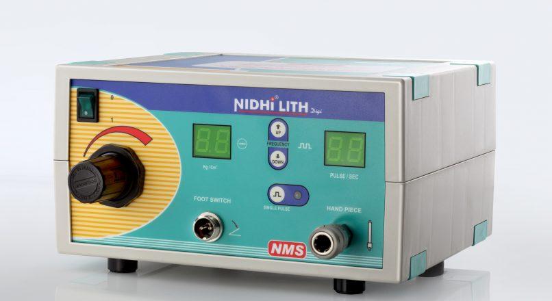 Best Urology Equipments Manufacturer in India