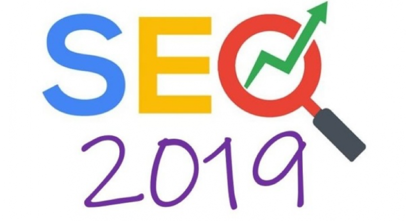 The Need for SEO in 2019