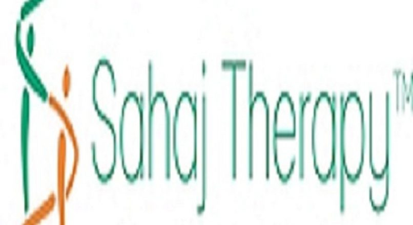 knee replacement | joint pain -sahaj therapy