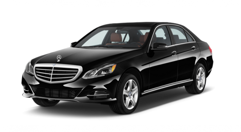 Factors Determining the Quality of a Limousine Service
