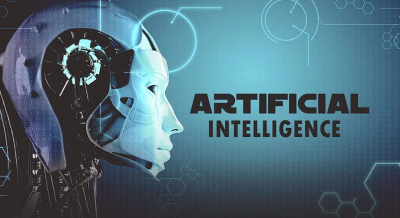 Artificial Intelligence Training in Chennai