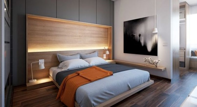 Create a Master Suite With Bedroom Addition Services in Pittsburgh
