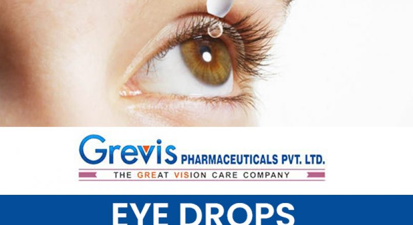 Top Failure Reasons in Eye Drops Franchise Marketing