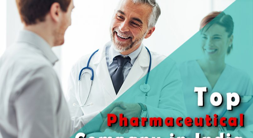 How is Pharma Franchise Opportunity in India?