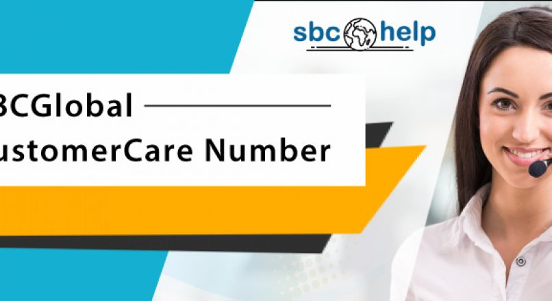 SBCGlobal helpline number