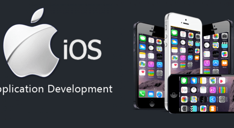 Best iOS/iPhone Application Development Company India and USA