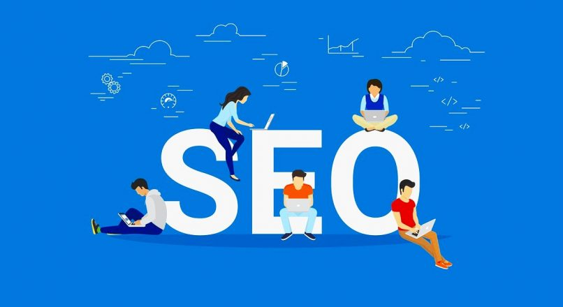 Top 5 Tips That Make SEO Work For Your Website