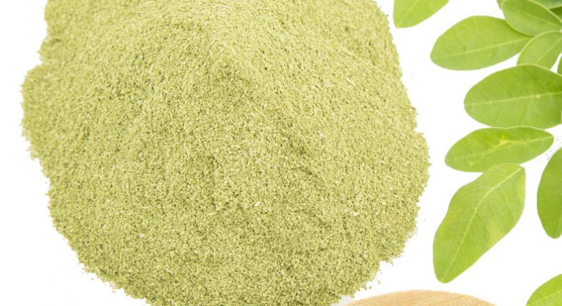 Guide Before You Buy UEI Kratom and Other Types of Extracts