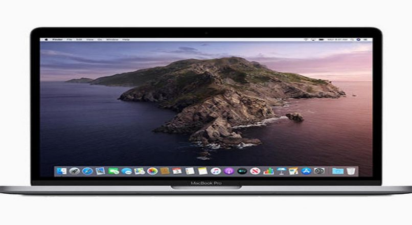 Sell Apple Laptops the Right Way