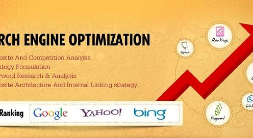 Ways that Digital Marketing boosts profit in companies