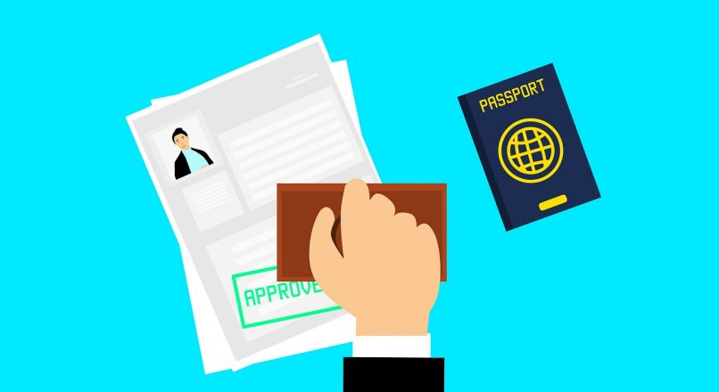 Contact For Abroad Admission Consultants In Delhi