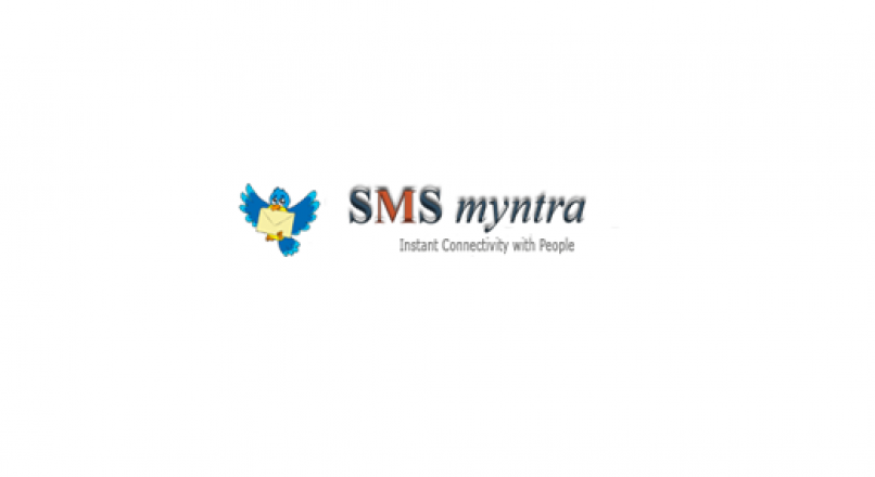 Transactional SMS-A Better Way To Keep Customers Informed