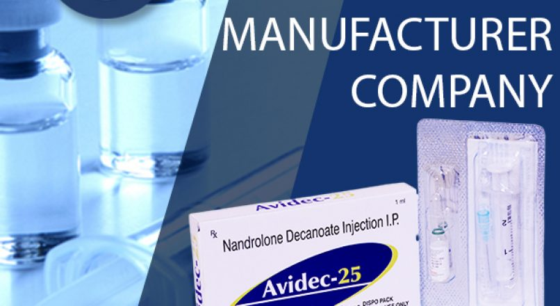 How is Iskon Remedies Best Injection Manufacturer Company in India?