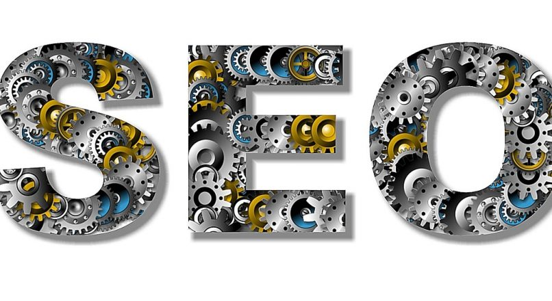 Boost your online sales with top SEO services in Gurgaon.