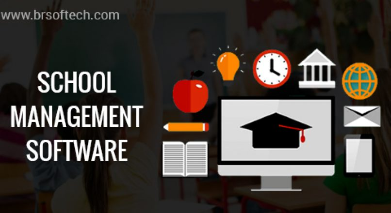 8 Reasons Why School Management Software is Beneficial for Your School