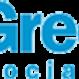 greediersocialmedia