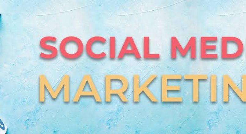 Celebrity Social Media Marketing Services