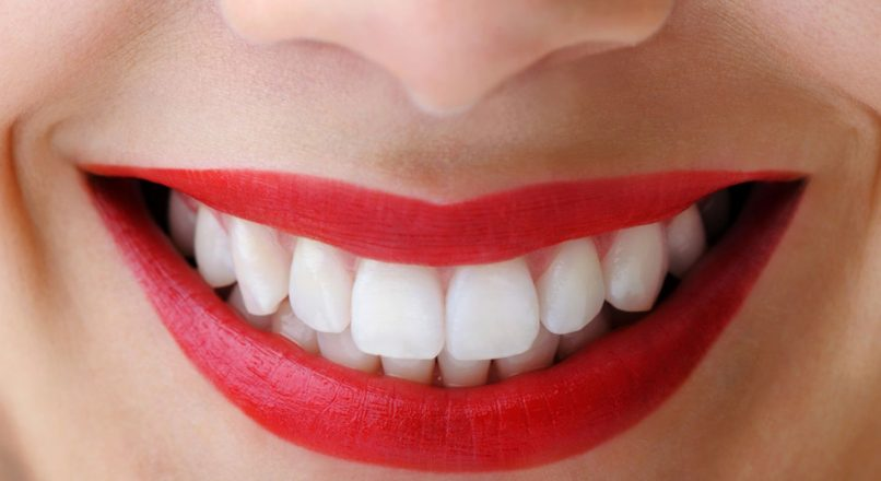10 Tips for Those Who Want to Avoid Gum Diseases