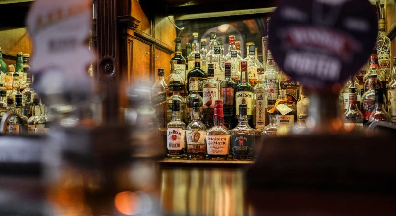 9 Effective Ways to Get Rid of Alcohol Breath