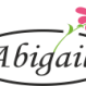 Abigailcare