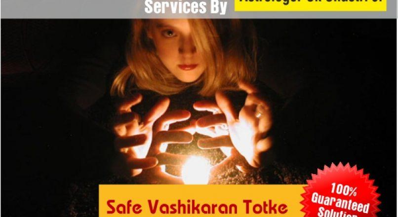 Best Vashikaran Mantra to Control Husband