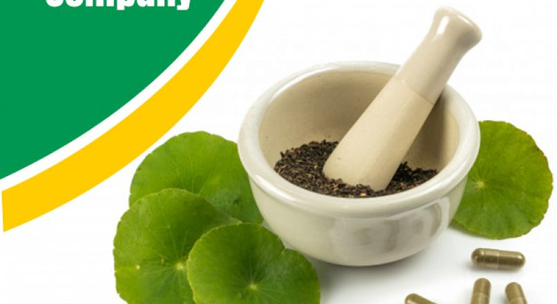 How Third Party Manufacturing for Ayurvedic Products is good Business Option?