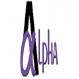 Alphadrugs