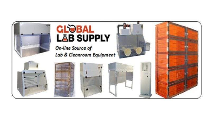 Biological Safety Cabinets- All You Need To Know