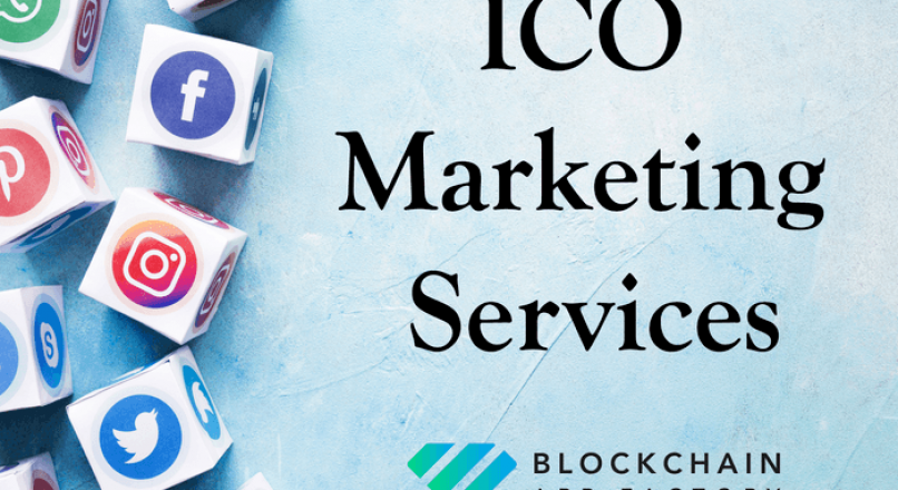 A startup needs a right ICO Launch Agency