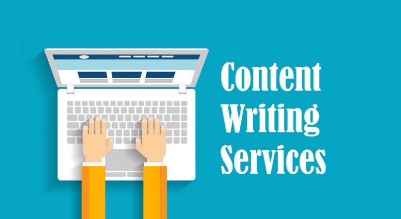 What is the Difference SEO Content Writing vs. SEO Copywriting