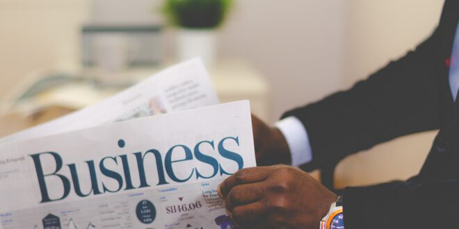 5 Proven Tips to Grow your Business